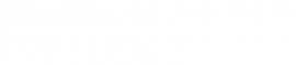 obora_logo_white-df653701