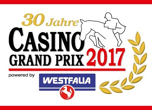 casino_logo2017